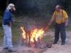 Fish Boil 2009